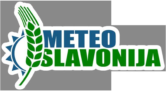 Meteo Slavonija